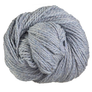 Blue Sky Fibers Woolstok yarn 1324 Morning Frost