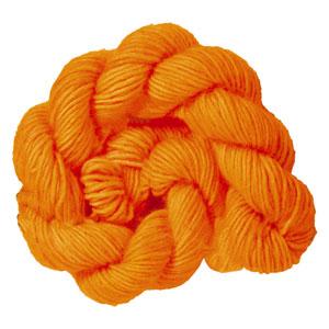 Madelinetosh Unicorn Tails yarn Push Pop