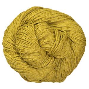 Shibui Knits Koan yarn 2041 Pollen