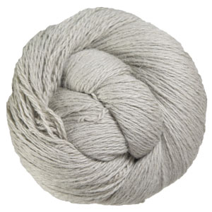 MYak Tibetan Cloud Wool yarn Cladonia