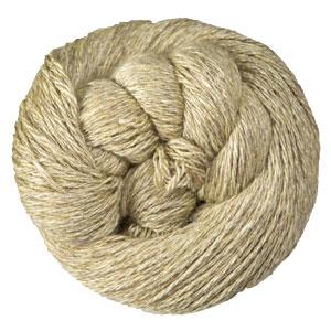 MYak Baby Yak/Silk yarn Fieno