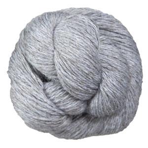 MYak Baby Yak/Silk yarn Chanda