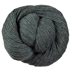 MYak Baby Yak Medium yarn Tibetan Sky