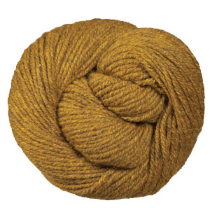 MYak Baby Yak Medium yarn Mustard