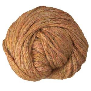 Plymouth Yarn Viento yarn 0033 Gold Heather