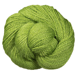 Rowan Island Blend Fine yarn 104 Parakeet