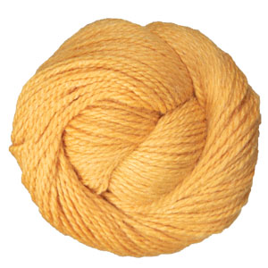 Rowan Island Blend Fine yarn 108 Butterscotch
