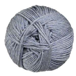 Berroco Ultra Wool Chunky yarn 43147 Stonewashed