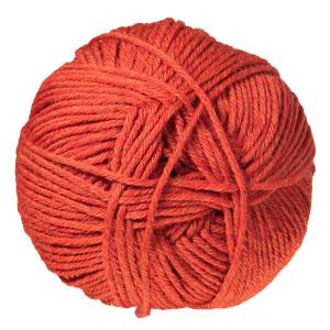 Berroco Ultra Wool Chunky yarn 43122 Sunflower