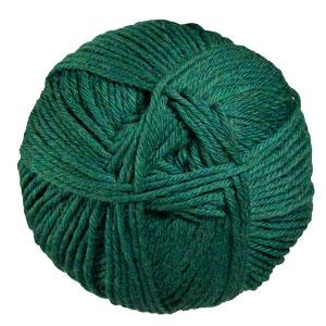 Berroco Ultra Wool Chunky Yarn - 43149 Pine