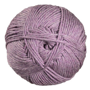 Berroco Ultra Wool Chunky Yarn - 43123 Iris