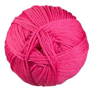 Berroco Ultra Wool Chunky yarn 4331 Hibiscus
