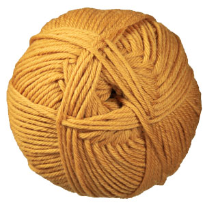 Berroco Ultra Wool Chunky yarn 4329 Butternut
