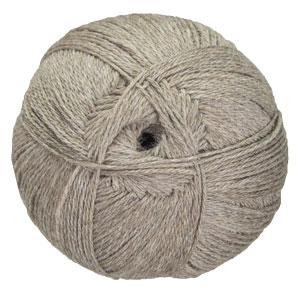 Berroco Ultra Wool Fine yarn 53104 Driftwood