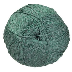 Berroco Ultra Wool Fine yarn 53158 Rosemary