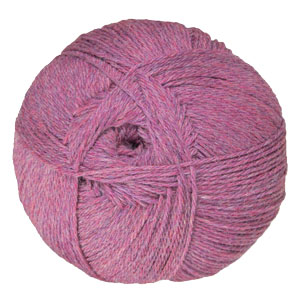 Berroco Ultra Wool Fine yarn 53153 Heather