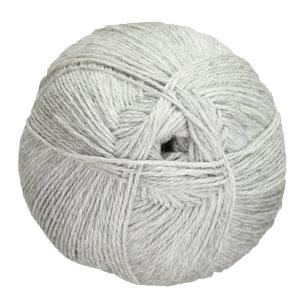 Berroco Ultra Wool Fine yarn 53108 Frost