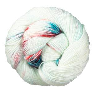 Lorna's Laces Shepherd Sock yarn '20 January - Mammoth Cave