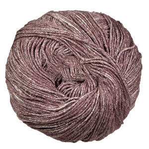 Berroco Mantra Stonewash yarn 4497 Mountain