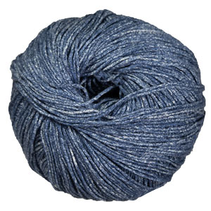 Berroco Mantra Stonewash yarn 4496 Lake