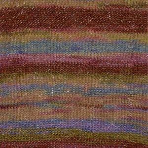 Berroco Medina Yarn - 4772 Melilla