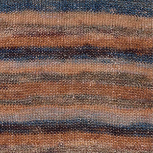 Berroco Medina yarn 4781 Biskra