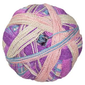 Universal Yarns Bamboo Pop Socks yarn 506 Rip Tide