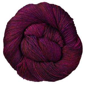 Vrinda Pada Sock yarn Sonoma