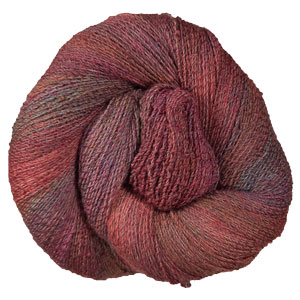Vrinda Prema Light Fingering yarn Chameleon