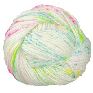 Madelinetosh Farm Twist yarn Beans For Brains