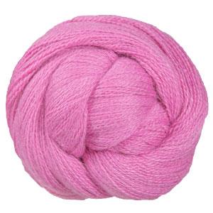 Cascade Llama Lace yarn 11 Rosebud