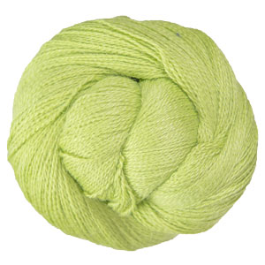Cascade Llama Lace yarn 15 Golden Lime
