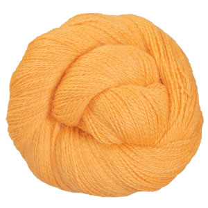 Cascade Llama Lace yarn 16 Apricot
