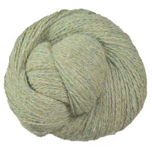 Cascade REVerb yarn 03 Olive