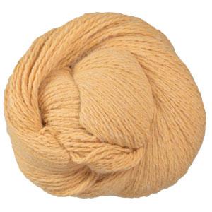 Cascade REVerb yarn 05 Apricot