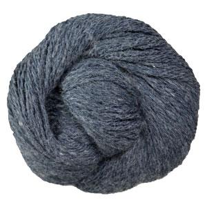 Cascade REVerb yarn 06 Navy