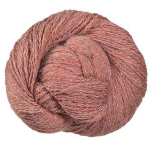 Cascade REVerb yarn 07 Cinnabar