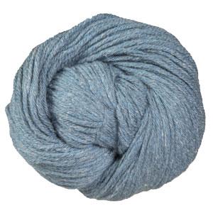 Cascade REBound yarn 08 Teal