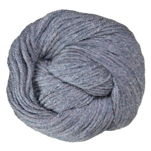 Cascade REBound yarn 10 Ink