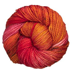 Madelinetosh Farm Twist yarn Caretaker