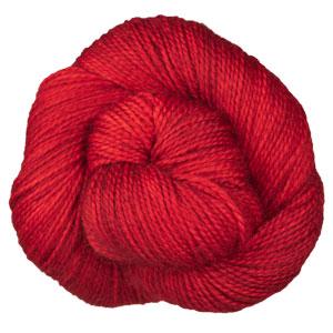 Madelinetosh Farm Twist yarn Patriarch
