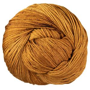 Madelinetosh Pashmina yarn Rye Bourbon