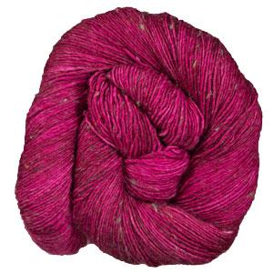 Madelinetosh TML + Tweed yarn Coquette-Deux