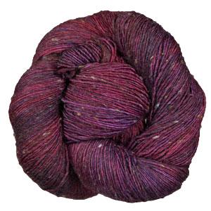 Madelinetosh TML + Tweed yarn Siren