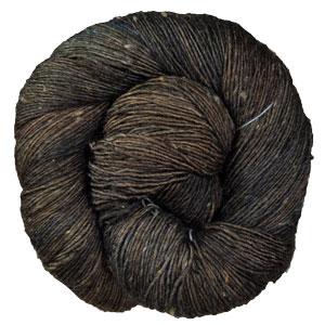 Madelinetosh TML + Tweed yarn Whiskey Barrel