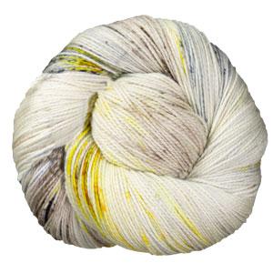 Madelinetosh Tosh Sock yarn Lamplight