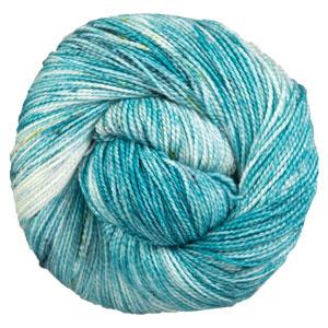 Madelinetosh Tosh Sock yarn Patagonia