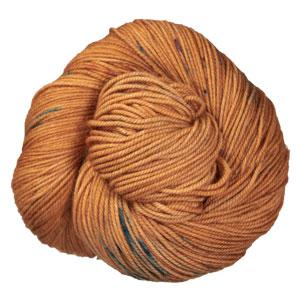 Madelinetosh Tosh Sport yarn Lark
