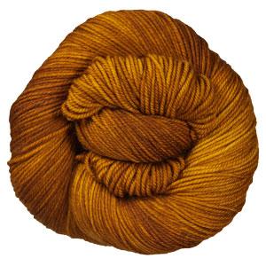 Madelinetosh Tosh Sport yarn Glazed Pecan
