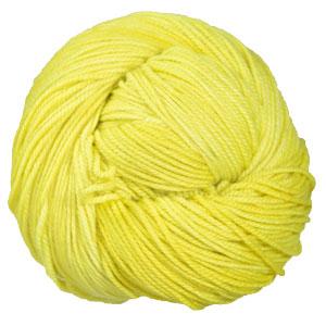 Madelinetosh Tosh Sport yarn Hello
